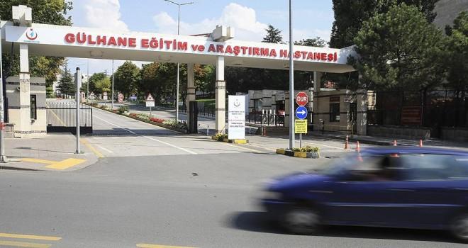 Şemdinli'de yaralanan özel harekat polisi şehit oldu