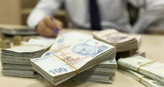 EPDK'den mevzuata aykırı hareket edenlere 1,1 milyon lira ceza