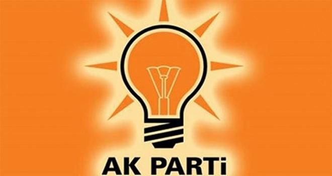 AK Parti'de Adaylık için başvuru yapmayan isimler