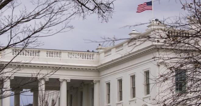 ABD'den 7 Rus ajanına suçlama