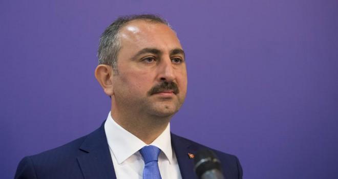Türk yargısı gücünü ve itibarını adeta yeniden inşa etmiştir