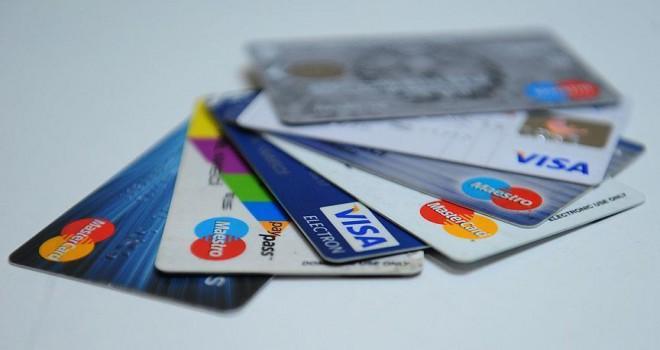 TCMB kredi kartı işlemlerindeki azami faiz oranını değiştirmedi