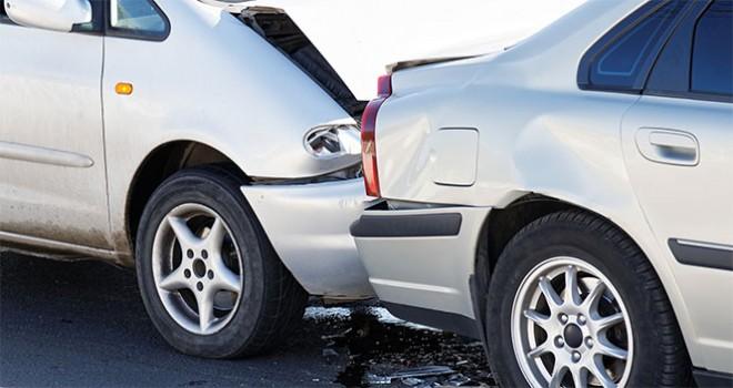 Trafik kazalarıyla ilgili şaşırtan detay