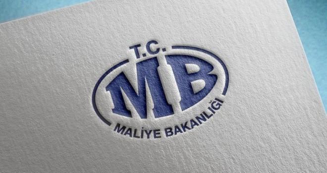 Maliye'den 'elektrikli otomobillerde ÖTV zammı' iddialarına yanıt