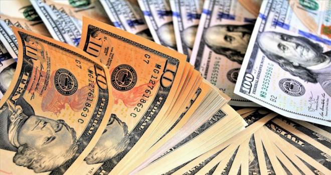 ABD'den Çin ürünlerine yüzde 10'luk ilave vergi