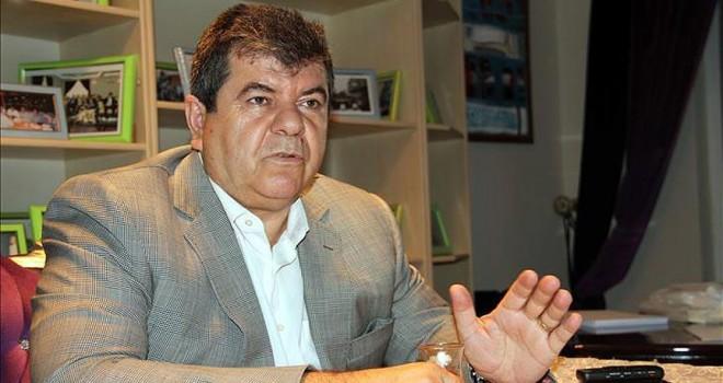 KYB'de terör örgütü PKK çatlağı
