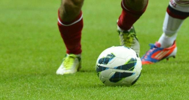 BAL'da play-off heyecanı