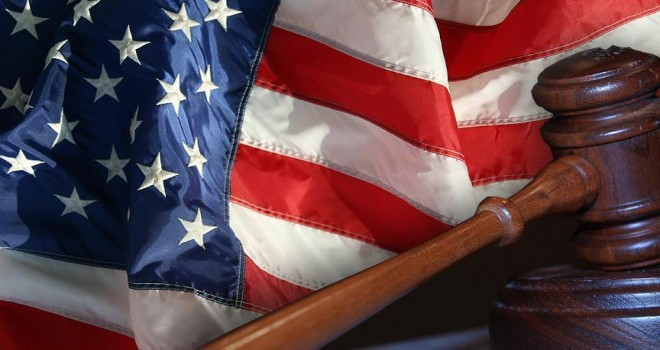 New York Başsavcısı taciz iddiaları üzerine istifa etti