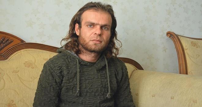 PYD/PKK, Afrin'e Fırat'ın doğusundan da DEAŞ'lı getirdi