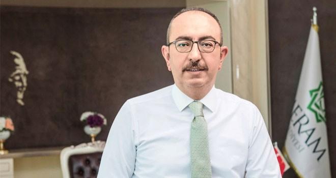 Meram'da 4 bin 840 kişiye kanser taraması yapıldı