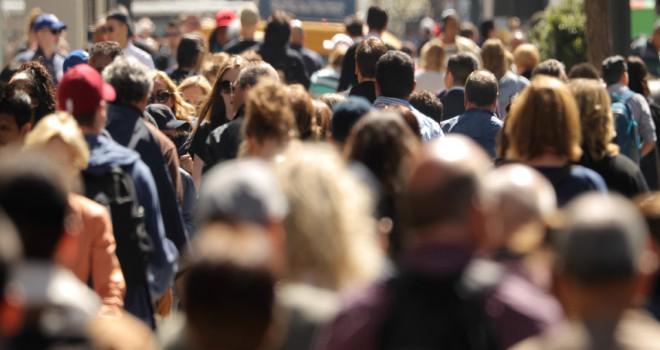 Konya nüfusununyarıdan fazlası kadın