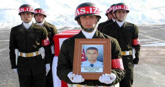Hain saldırının talimatını veren PKK'lıya ömür boyu hapis istemi