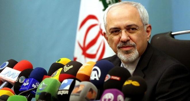 İran'dan ABD ve Batı'ya