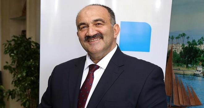İŞKUR'da hedef 1 milyon 250 bin istihdam