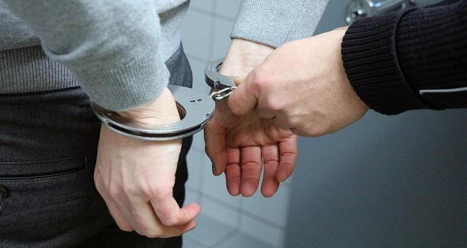 İzmir'deki FETÖ soruşturmasında 53 kişiye gözaltı kararı