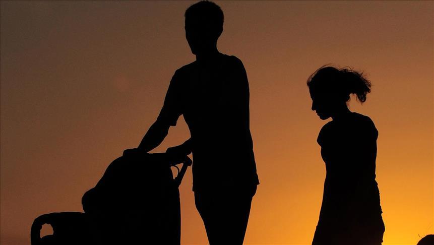 Devlet koruyucu ailelere 'emeklilik' hakkı tanıyor