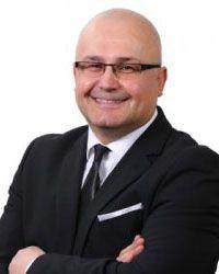 Bayram AYBASTI