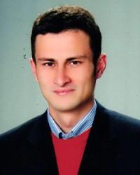 A.Geylani ÜRKMEZ