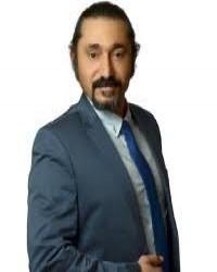 Abdurrahman YILMAZ