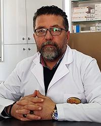 Cemil KARAKAP