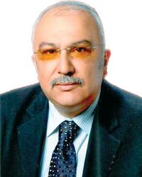 Muharrem Balatekin