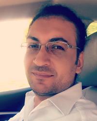 Hasan Hüseyin KARA