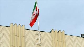 İran, ABD'yi suçladı