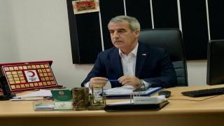 Kızılay Malatya'ya personel alınacak