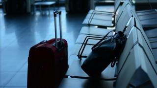 Kontrollü normalleşmeyle turizmde rezervasyonlar başladı
