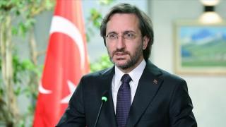 Türkiye yeni sistemle birlikte istikbalimiz için büyük bir adım atmıştır
