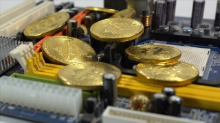 Bitcoin madenciliğindeki gelişmeler kripto paradaki dengeleri yeniden şekillendiriyor