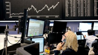 Powell sonrası pozitif seyreden piyasalar yoğun veri gündemine odaklandı