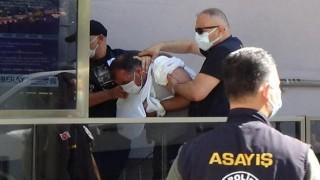 Şehit edilmesi soruşturmasında 12 kişi tutuklandı