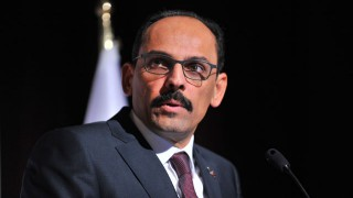 Tunus'ta halkın iradesinin yok sayılmasını reddediyoruz